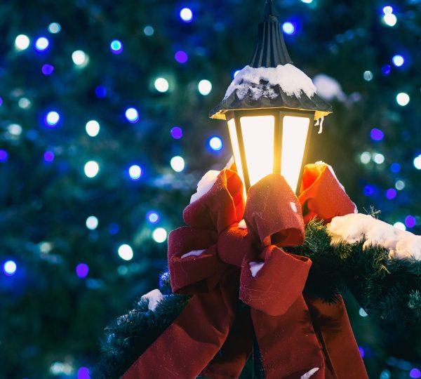 weihnachtsgeschenke-gut-erpenbeck-title